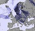 T europe snow sum07.cc23