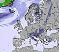 T europe snow sum08.cc23