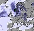 T europe snow sum08.cc23