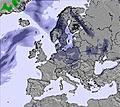 T europe snow sum09.cc23