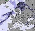 T europe snow sum10.cc23