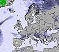 T europe snow sum11.cc23