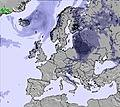 T europe snow sum12.cc23