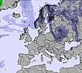 T europe snow sum13.cc23