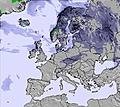 T europe snow sum14.cc23