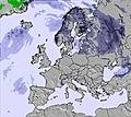 T europe snow sum18.cc23