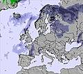 T europe snow sum19.cc23