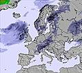 T europe snow sum23.cc23