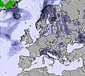 T europe snow sum27.cc23