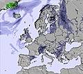 T europe snow sum28.cc23