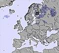 T europesnow108.cc23