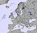 T europesnow132.cc23