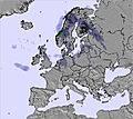 T europesnow144.cc23