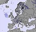 T europesnow18.cc23