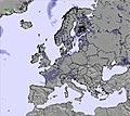 T europesnow24.cc23