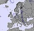 T europesnow90.cc23
