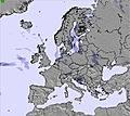 T europesnow96.cc23