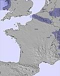 T france snow sum01.cc23