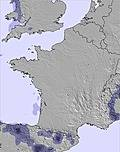 T france snow sum03.cc23