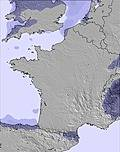 T france snow sum04.cc23