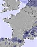 T france snow sum05.cc23