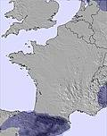 T france snow sum06.cc23