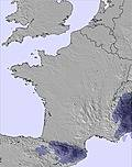 T france snow sum07.cc23
