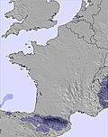 T france snow sum08.cc23