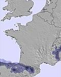 T france snow sum09.cc23