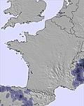T france snow sum10.cc23