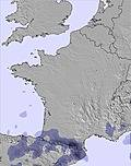 T france snow sum13.cc23