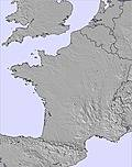 T france snow sum15.cc23