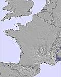 T france snow sum16.cc23