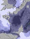 T france snow sum17.cc23