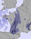 T france snow sum19.cc23