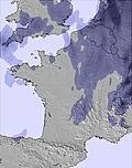 T france snow sum20.cc23