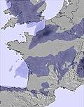 T france snow sum22.cc23