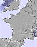 T france snow sum24.cc23