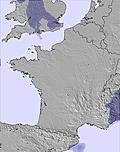 T france snow sum27.cc23