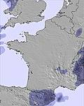 T france snow sum28.cc23