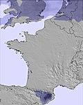 T france snow sum31.cc23