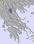 T greece snow sum01.cc23