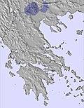 T greece snow sum03.cc23