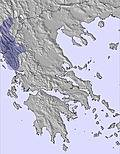 T greece snow sum04.cc23