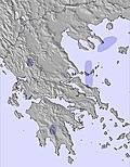 T greece snow sum11.cc23