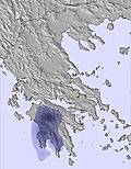 T greece snow sum13.cc23