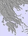 T greece snow sum21.cc23
