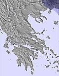 T greece snow sum23.cc23