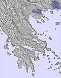 T greece snow sum25.cc23