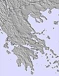 T greece snow sum27.cc23